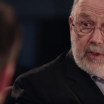 N.T. Wright discusses vocation (video)