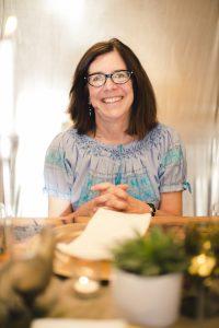 Catherine Barsotti (story table headshot)