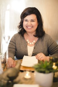 jennifer-guerra-story-table-headshot