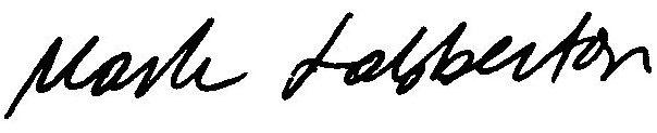 labberton-signature