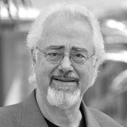 David Augsburge (headshot)r