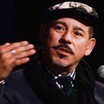 Oscar Garcia Johnson at Culture Care (17)