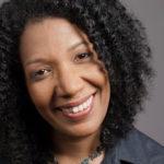 Lisa Sharon Harper (FULLER curated)