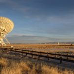 Very Large Array (FULLER curated)