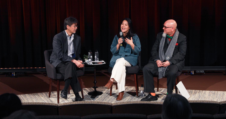 Integration Symposium 2018
