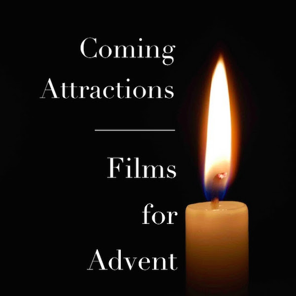 films for advent