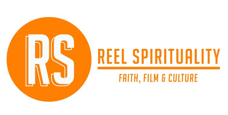 Reel Spirituality Logo