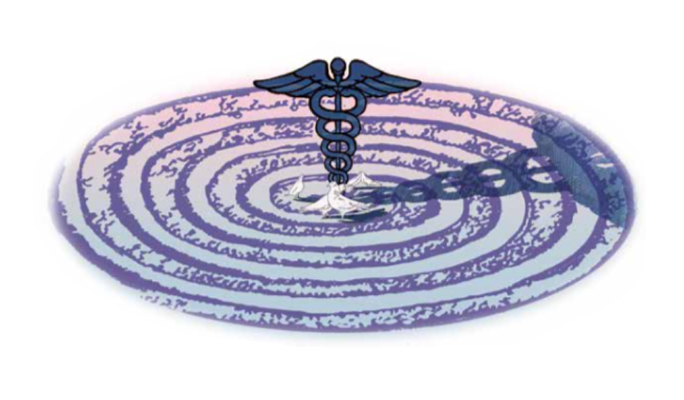 medical labyrinth