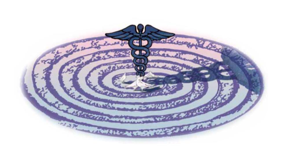 medical labyrinth