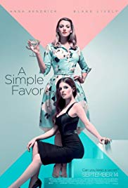 simple-favor-poster