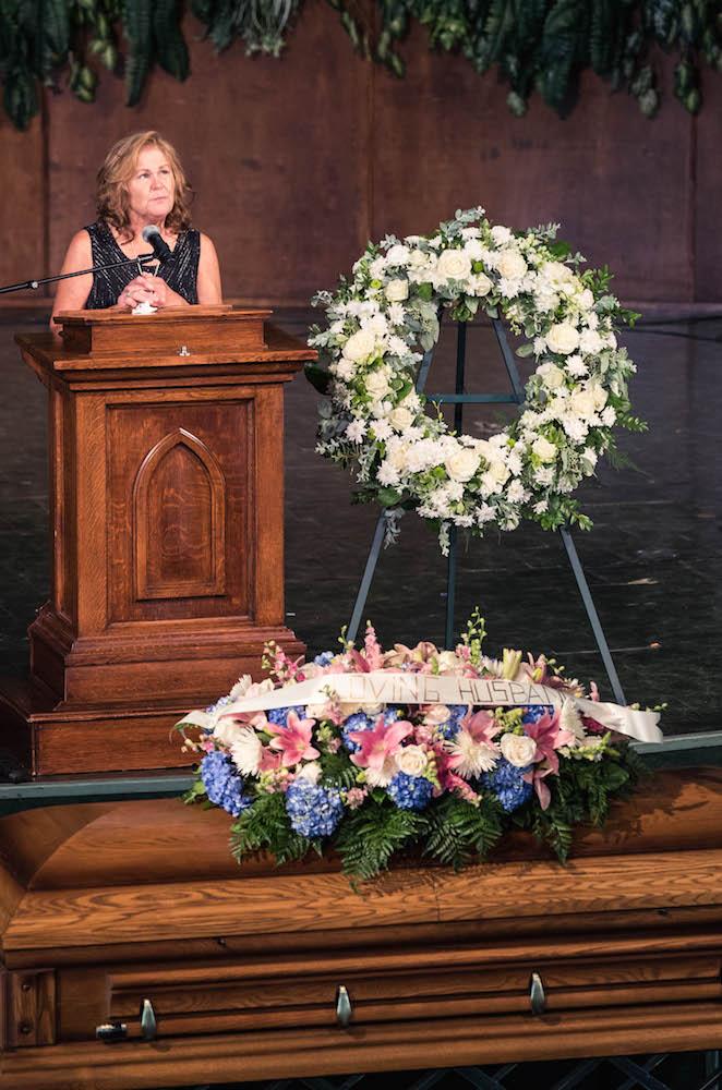 David Kiefer Memorial (2)