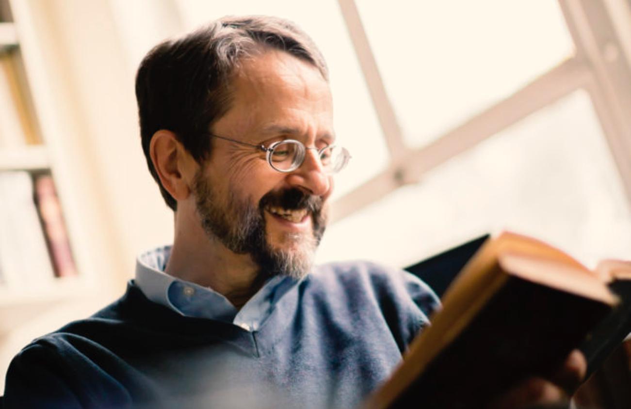 John Thompson (tile)