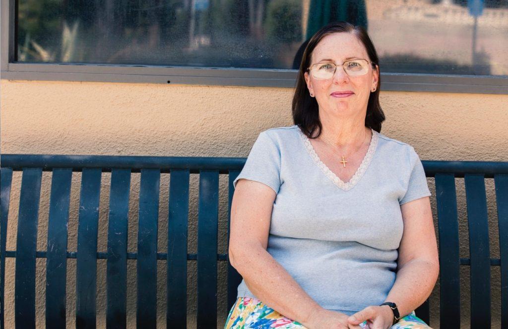 Linda Barkman (tile)