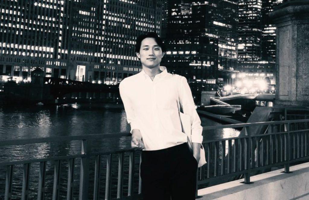 Sooho Lee (tile)