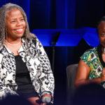 Q & A | Jean Ngoya Kidula and Alexis Abernethy