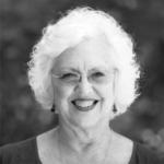 Roberta King (headshot)