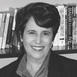 Suzanne Vogel