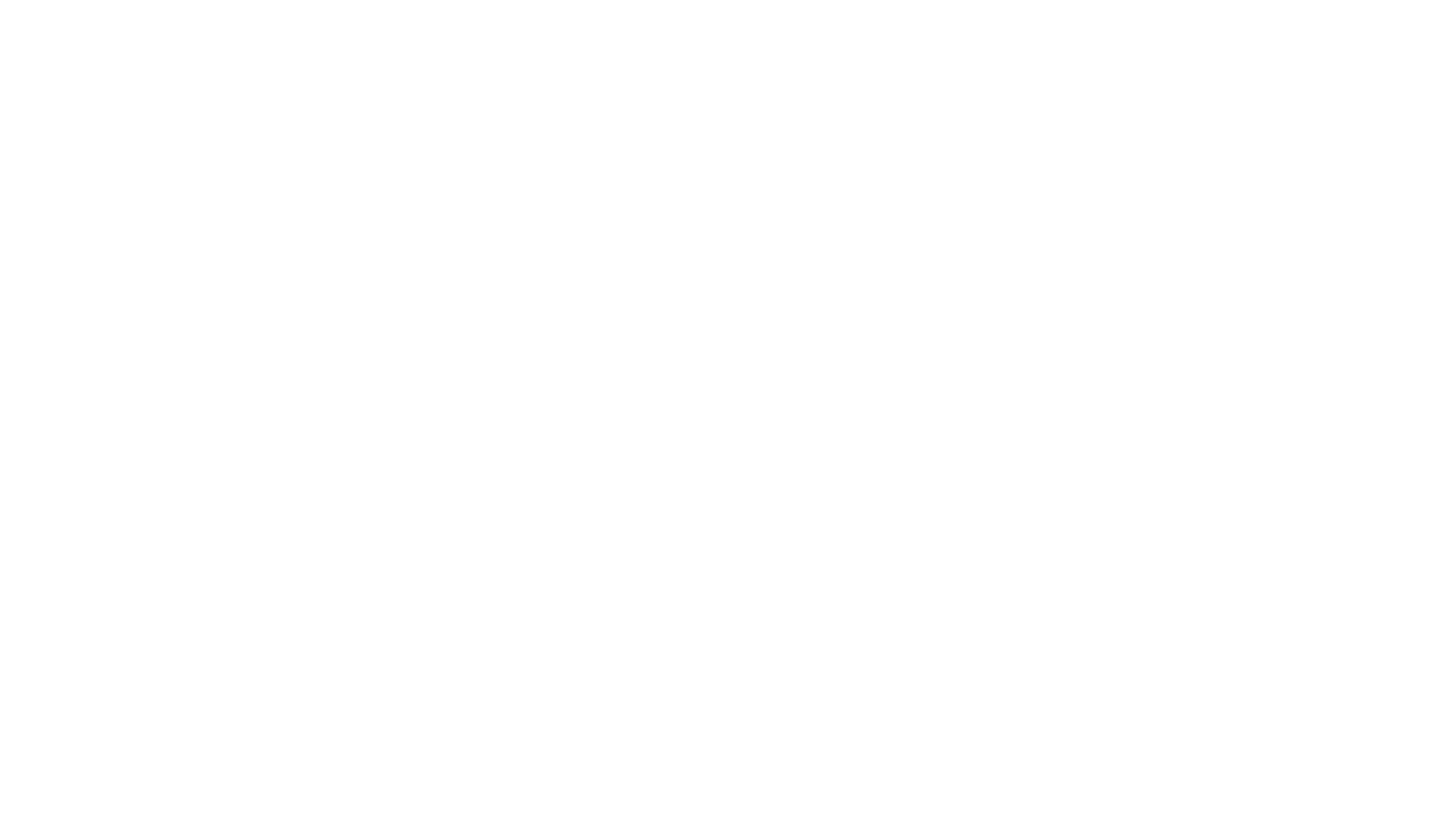 story table title