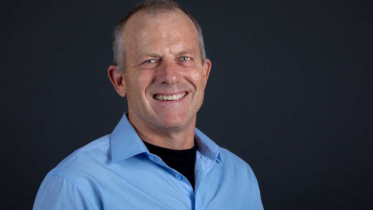 Greg Cootsona