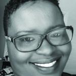 Sheila Konyu Muchemi