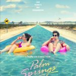 Palm Springs Poster