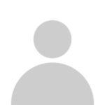 avatar silhouette