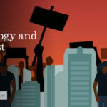 theology and protest