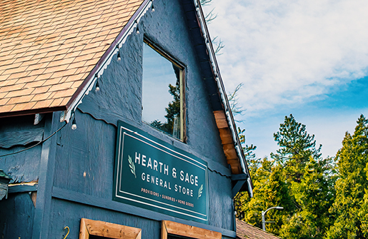 hearth and sage general store thumbnail