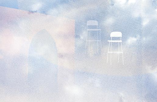 abstract image thumbnail